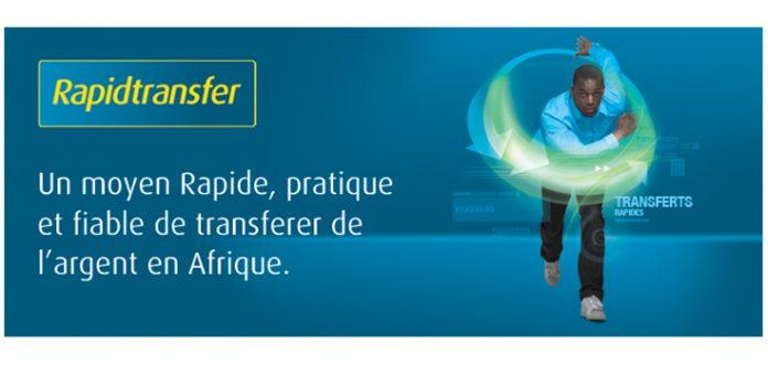 ecobank-transfert