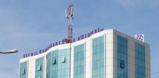 CCA - BANK