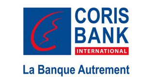 Coris Bank