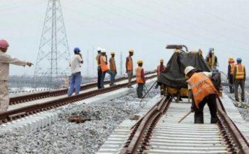 infrastructures-afrique