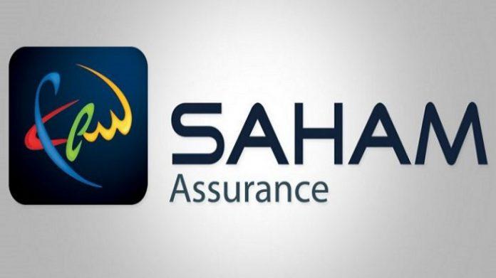 saham-assurances