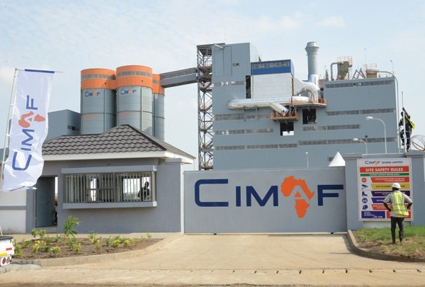 Cimaf