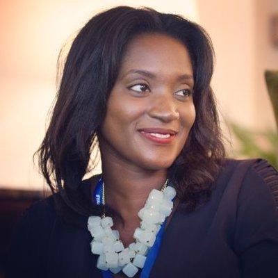 Marieme-Diop