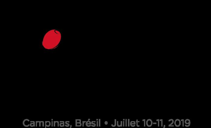 WCPF-FRANCES
