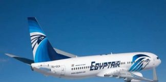 egyptair_avion_670