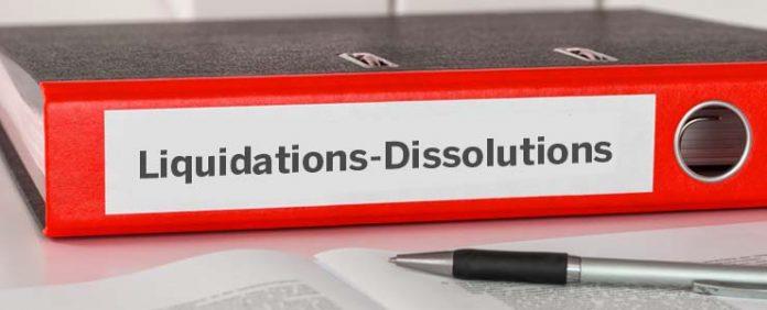 liquidations_dissolutions