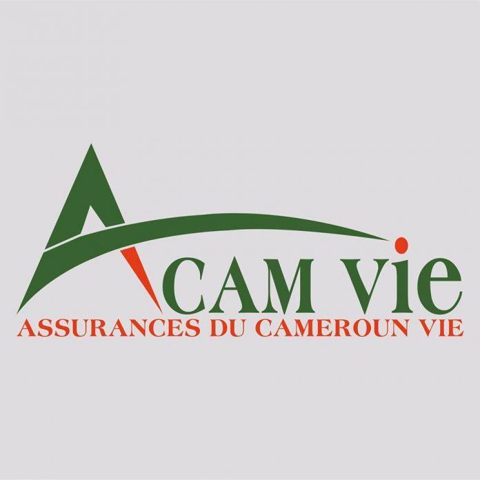 ACAM-Vie