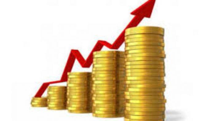 Croissance Economique