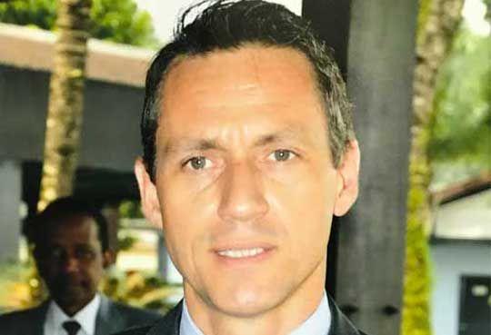 Eric-DARGENTRE