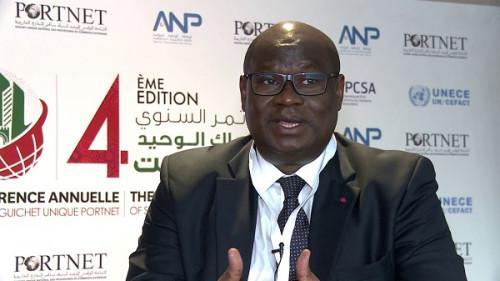 Isidore Biyiha