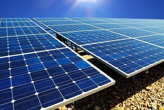 centrale_solaire