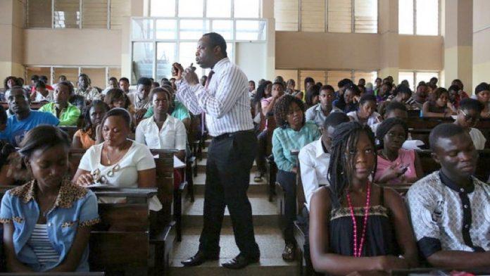 university_of_ghana