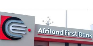 Afriland_First_Bank