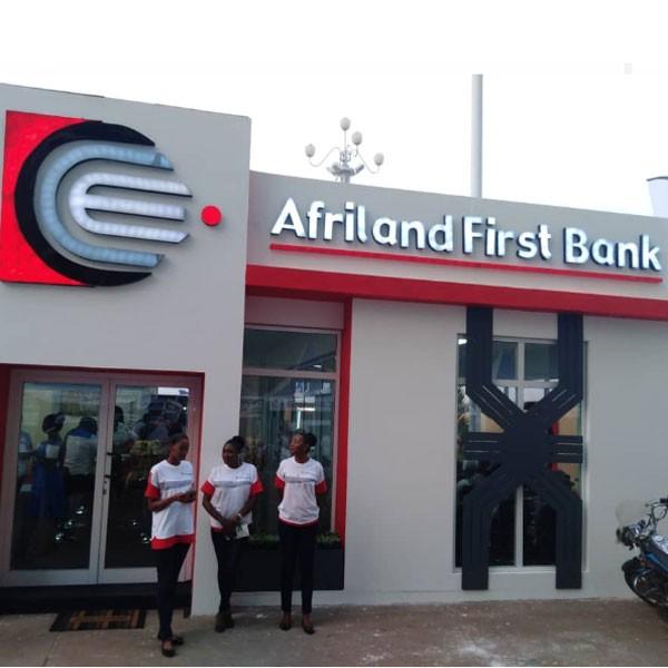 Afriland_First_Bank