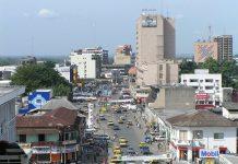 Douala-akwa