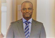 Dr. Abdourahmane SARR