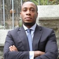 Fabrice Siaka
