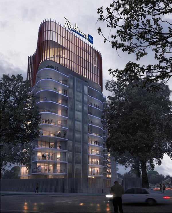 Radisson-Blu-Hotel