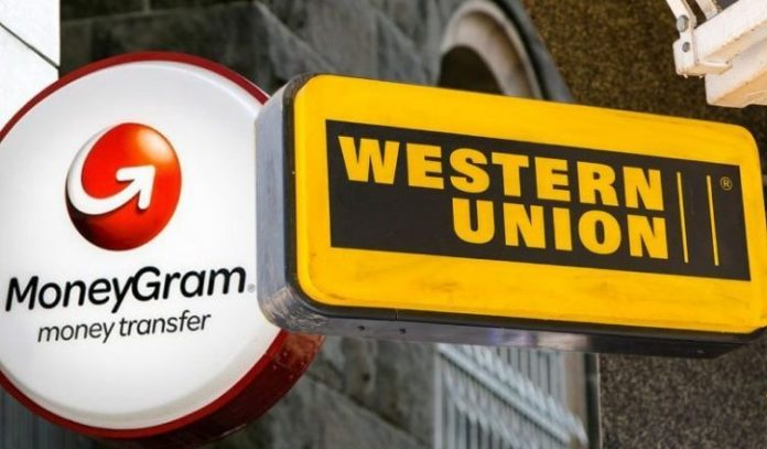 Western-Union_MoneyGram