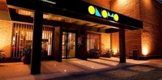 onomo-hotellerie