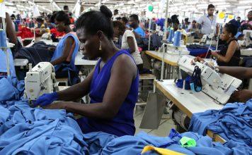 Couverture-industrie-textile