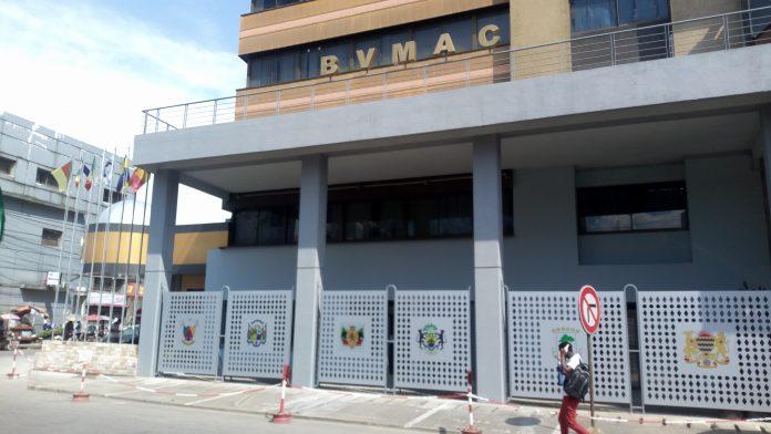BVMAC