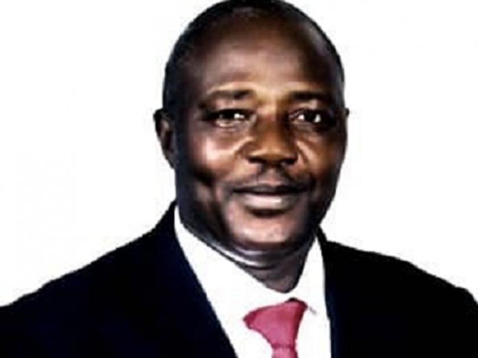 Moussa-Ouedraogo