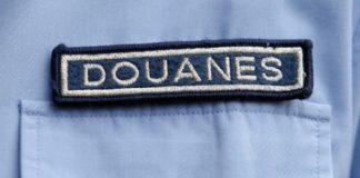 douanes_camerounaises