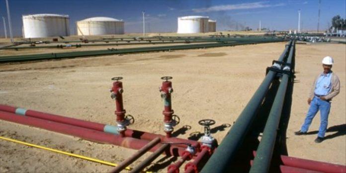 hydrocarbures