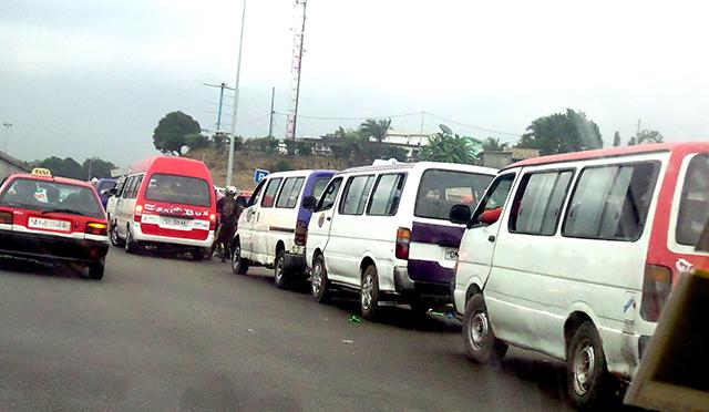 taxi-a-libreville