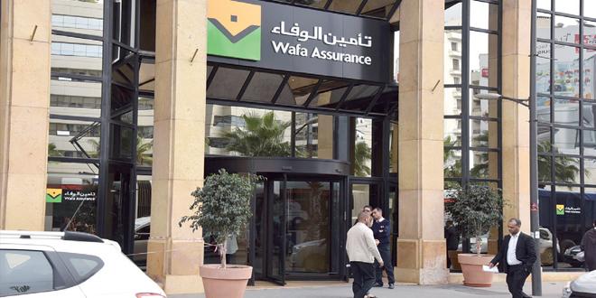 wafa_assurance