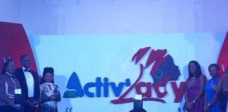 ACTIVA SFI