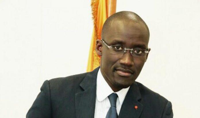 Abdourhamane Cissé