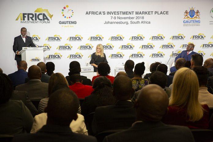 Africa-Investment-Forum