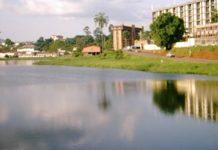 Lac_Municipal