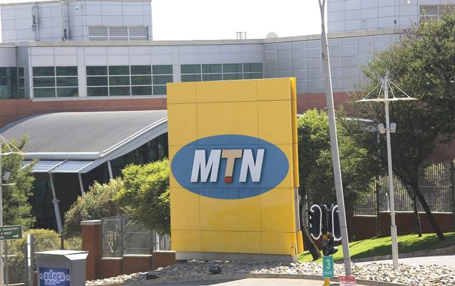 MTN Botswana