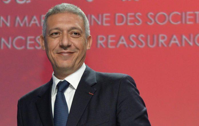 Mohamed-HassanBensalah