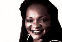 Olga Pokossy Ndoube