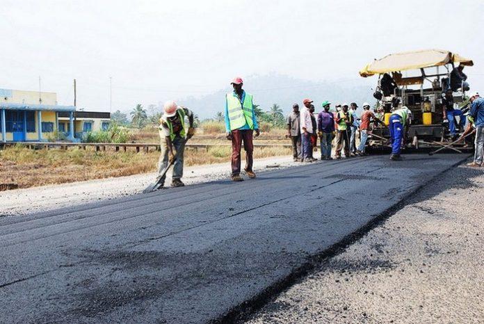 infrastructure_afrique