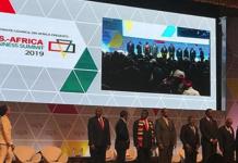 usa_africa_summit