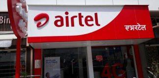 Airtel-Malawi