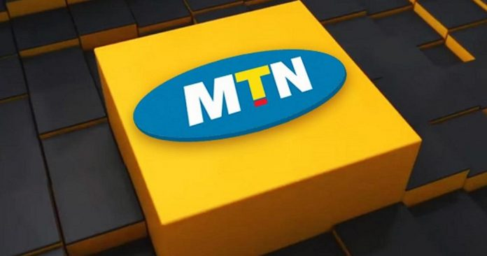 MTN Business