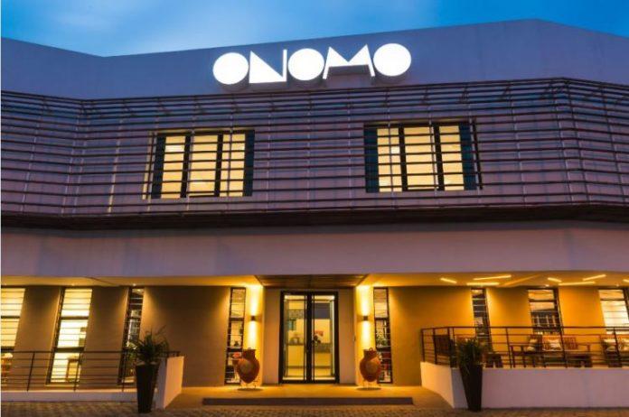 Onomo-Hotels
