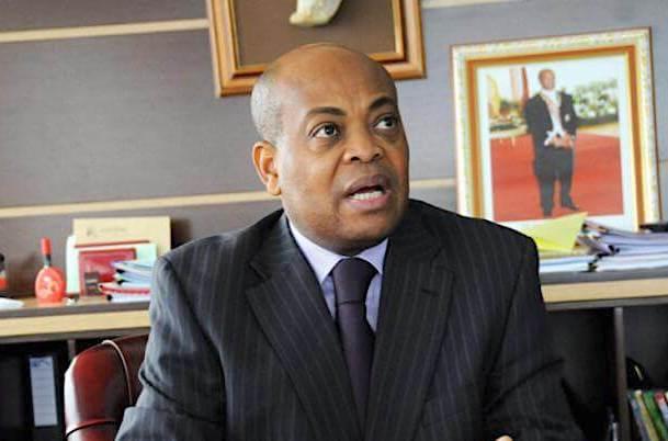 Roger-Owono-Mba