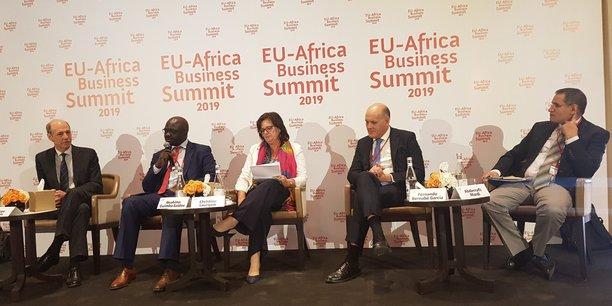 ue-afrique-sommet-2019