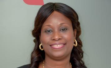 Ami Ndiaye Sow