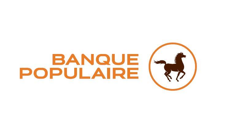 Banque-Populair