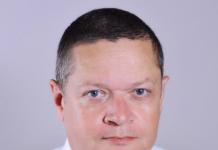 Olivier Mâlatre