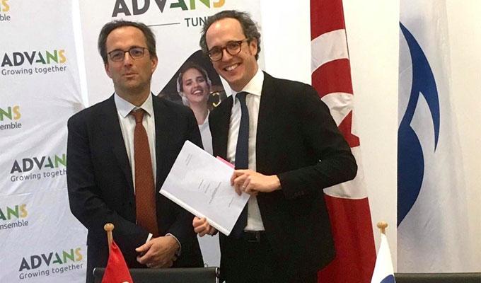 advans-tunisie-berd