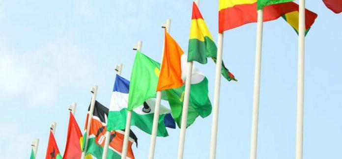 drapeaux-africains